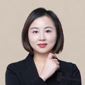 江瑶律师团队