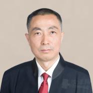 张健律师团队