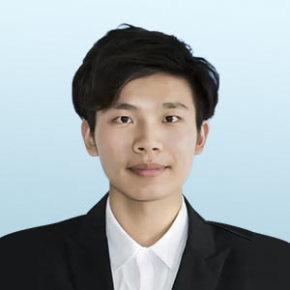 李绍南律师