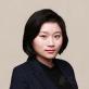 钟敏律师律师