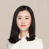 泰州律师陆晓晶