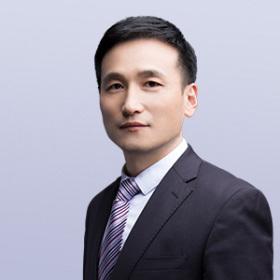 江海俊律师