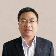 李晓开律师团队