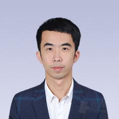 朱宇辉律师