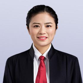 汪丽萍律师