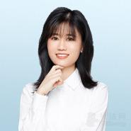 徐秋明律师团队