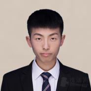 王兴波律师