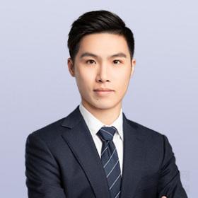 陈虹成律师
