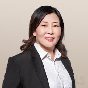 晋城城区陈会芳律师