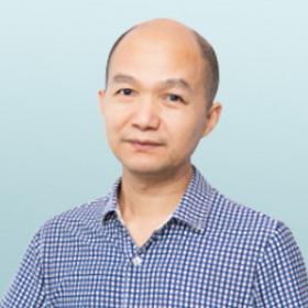 李宏国律师