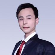 吴郑伟律师