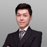 陈文龙律师团队
