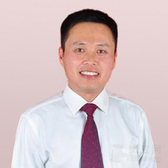 刘伟利律师团队