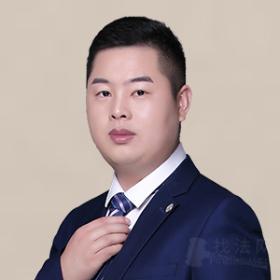 陈永飞律师团队