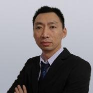 黄晓斌律师团队