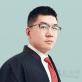 王泽成律师