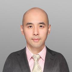 王正涵律师