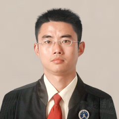 吴伯坚律师