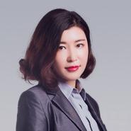 贾馥兵律师团队