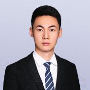 王荣律师团队