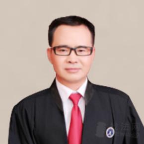 周兴芳律师