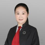 周文成律师