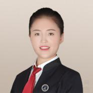 彭二玲律师