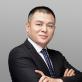 陈林律师律师