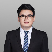 李新宇律师