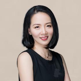 陈婵娟律师