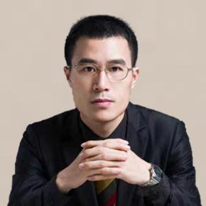吴合布律师团队