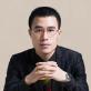 吴合布律师