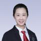 潘晓婵律师律师