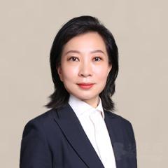 刘艳敏律师
