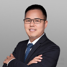 凯里谭坤律师