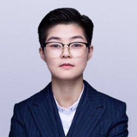 刘胜清律师