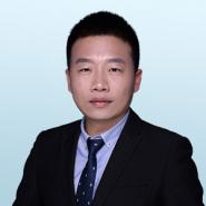 刘文华律师