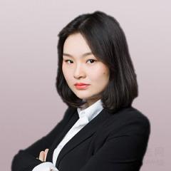 刘宁莉律师