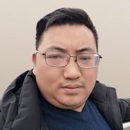 谭志强律师团队律师