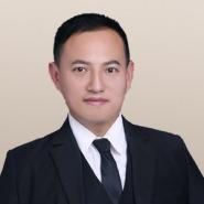 荣明昇律师团队