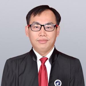 李蘇芃律師