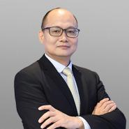 吴伟明律师团队