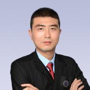 颜士荣律师团队
