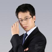张新明律师