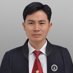 陈芝彬律师