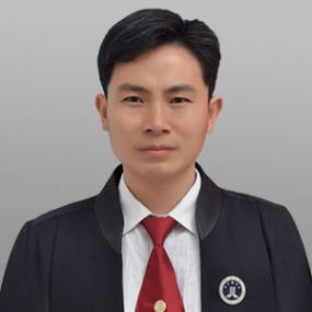 茶陵县陈芝彬律师
