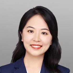 叶海慧律师