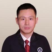 朱明勇律师