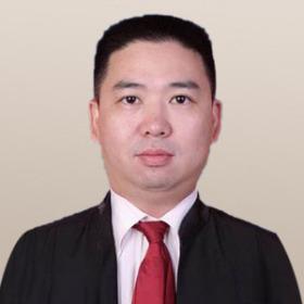 黄伟明律师