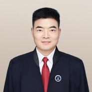 叶明奇律师团队